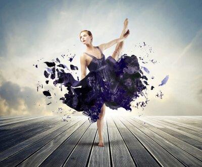 Bild Kreative Ballett