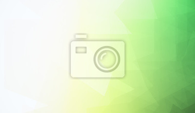 Bild Kreative grüne Tapete