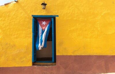 Bild Kuba