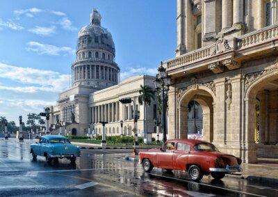 Bild Kuba, Havanna
