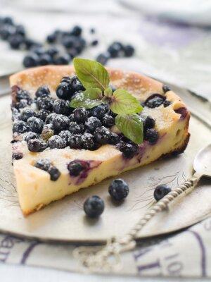 Bild Kuchen