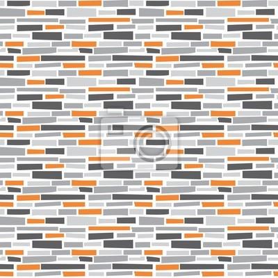 Kühle Brick
