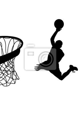Kumpel Basketball