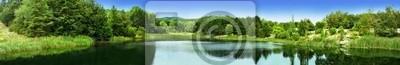 Lake Of Traum
