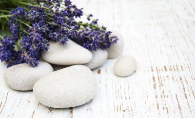 Bild Lavender spa
