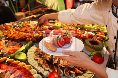 Bild Lebensmittel