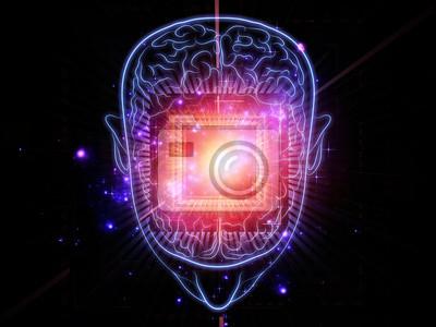 Licht des Bewusstseins