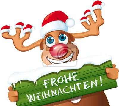 Frohe Weihnachten Lustige Bilder.Frohe Weihnachten Lustige Bilder Weihnachten 2019