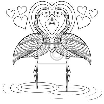 ausmalbild barenkopf - cartoon-bild