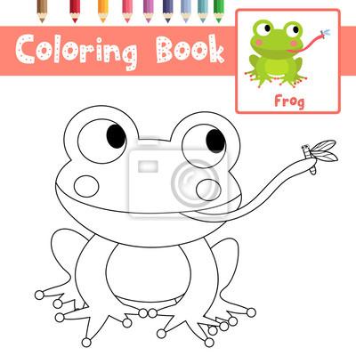 malvorlagen kinder essen - kinder zeichnen und ausmalen