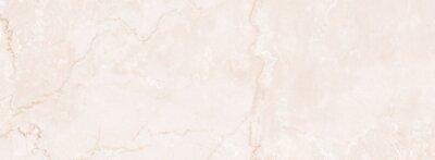 Bild Marble background. Beige marble texture background. Marble stone texture