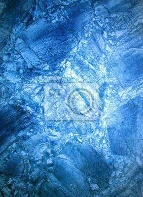 Bild Marmor Textur
