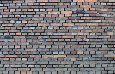 Bild Mauer - Hintergrund