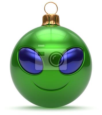 Merry xmas fröhlich lustig lächeln person charakter spielzeug ...