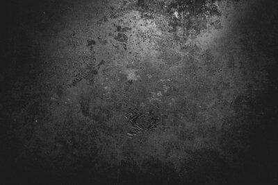 Bild Metal dirty background