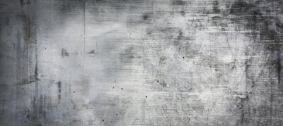 Bild metal texture may used as background