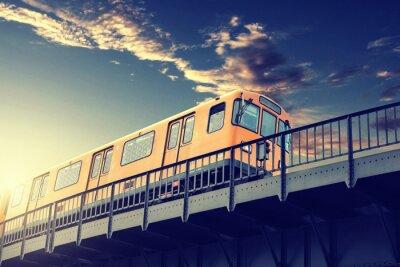 Bild Metro