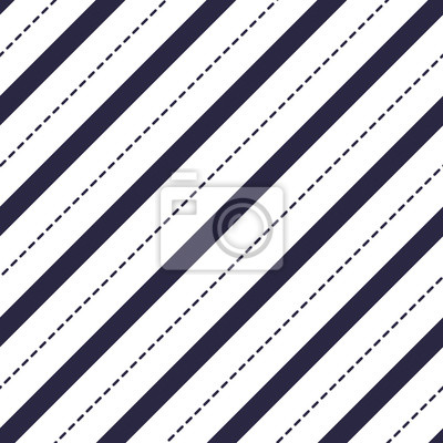 Minimal lines vector seamless pattern, abstract background. Simple geometric design. Seamless lines vector minimalistic pattern, abstract background.