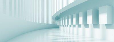Bild Moderne Architektur Hintergrund