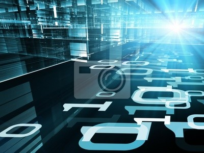 Moderne Digital Technologies