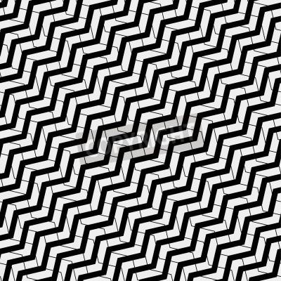 Bild Moderne stilvolle Textur.
