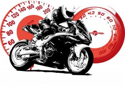 Bild Moto