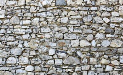 Bild mur