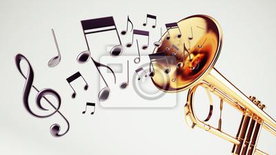 Musical-Konzept