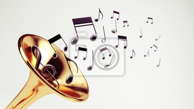 Musical Konzept