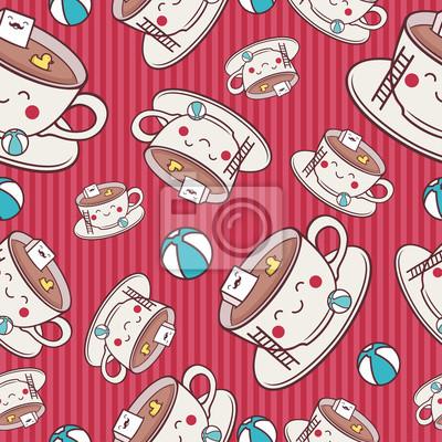 Muster Coffe
