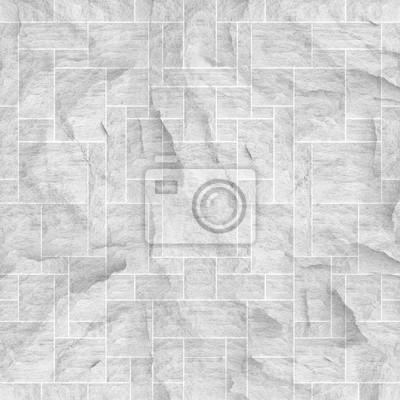 bild muster der modernen weien wand oberflche und textur weie wand stein textur fr - Muster Fur Wand