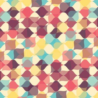 Bild Musterentwurf