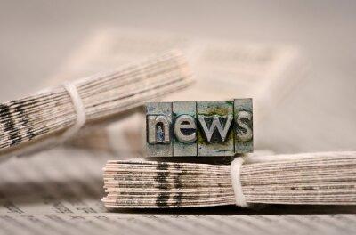 Bild Nachrichten