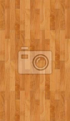 Nahtlose Buche Boden Textur Leinwandbilder Bilder Furnier