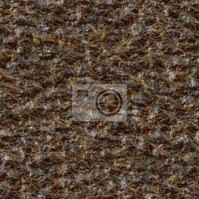 Bild Nahtlose Rock Textur Hintergrund Nahaufnahme