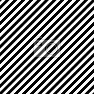 Bild Nahtlose Streifen Vektor-Muster. Nahtlose Streifen Hintergrund Hintergrund.