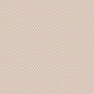 Bild Nahtlose Tupfen Hintergrund.