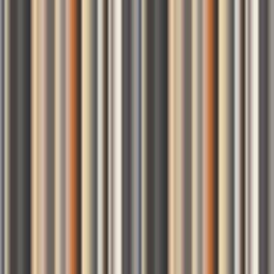 Bild Nahtloses Muster der bunten Streifen