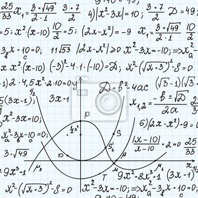 Fein Algebra Berechnungen Zeitgenössisch - Gemischte Übungen ...