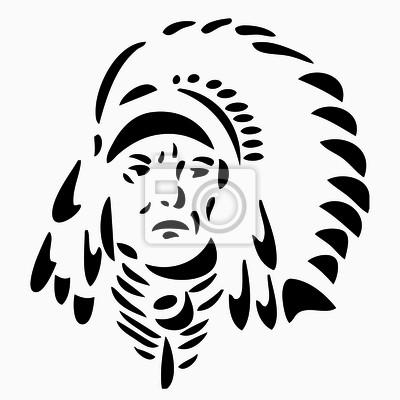 Native Americans 01