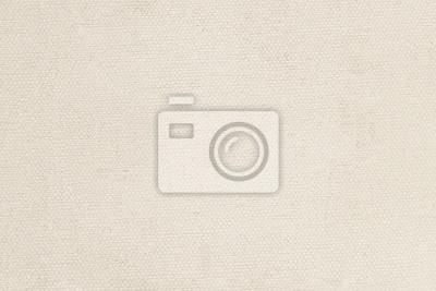 Bild Natural linen material textile canvas texture background