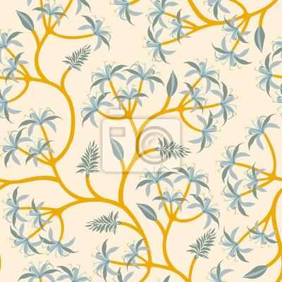 Bild Nature plant branch wallpaper design