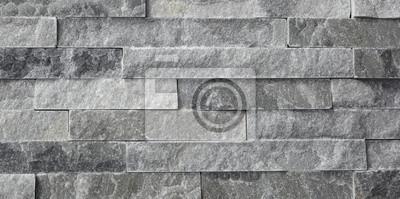 Granit Naturstein naturstein granit stücke fliesen für wand leinwandbilder bilder