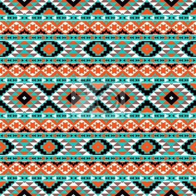 Navajo Pattern