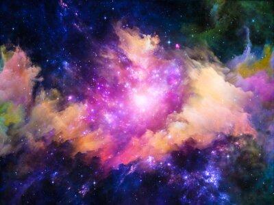 Bild Nebula Design