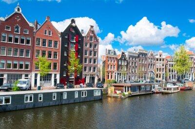 Bild Niederlande.