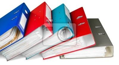 Office-Dateien