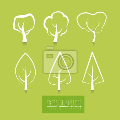 Ökologie-Design