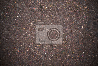 Bild old asphalt background texture