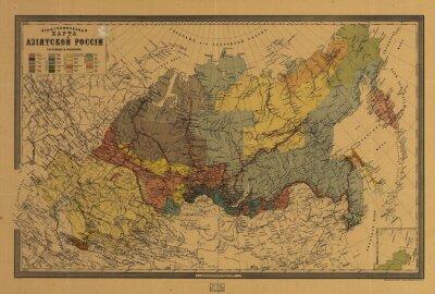 Bild Old map